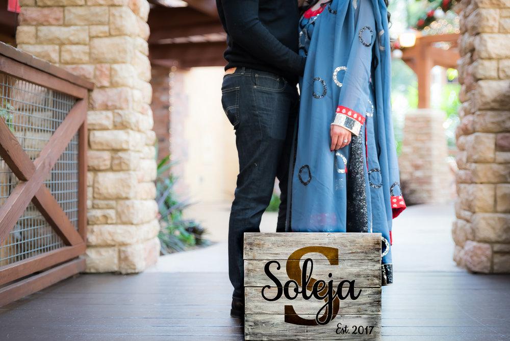 Sobia & Faisal E-Shoot (86 of 88).JPG