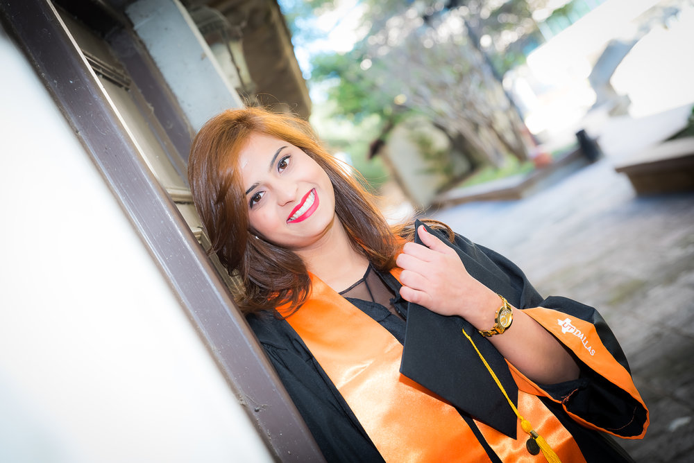 Alina Gilani Graduation Shoot (December, 2017) (40 of 86).jpg