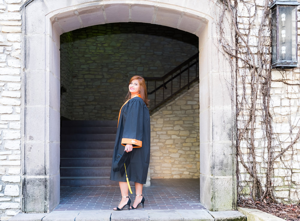 Alina Gilani Graduation Shoot (December, 2017) (25 of 86).jpg