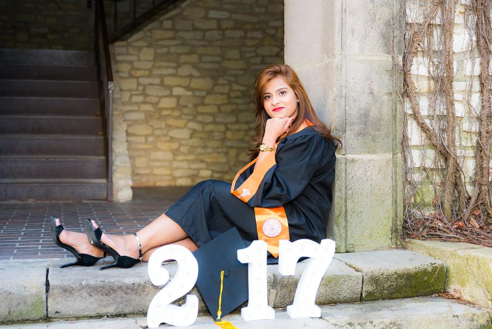Alina Gilani Graduation Shoot (December, 2017) (33 of 86).jpg