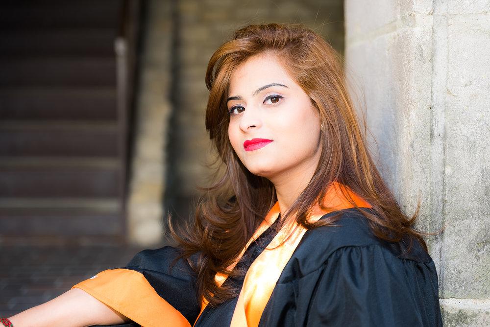 Alina Gilani Graduation Shoot (December, 2017) (30 of 86).jpg