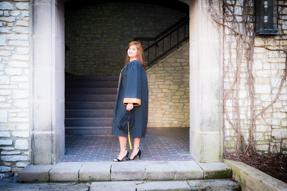 Alina Gilani Graduation Shoot (December, 2017) (26 of 86).jpg