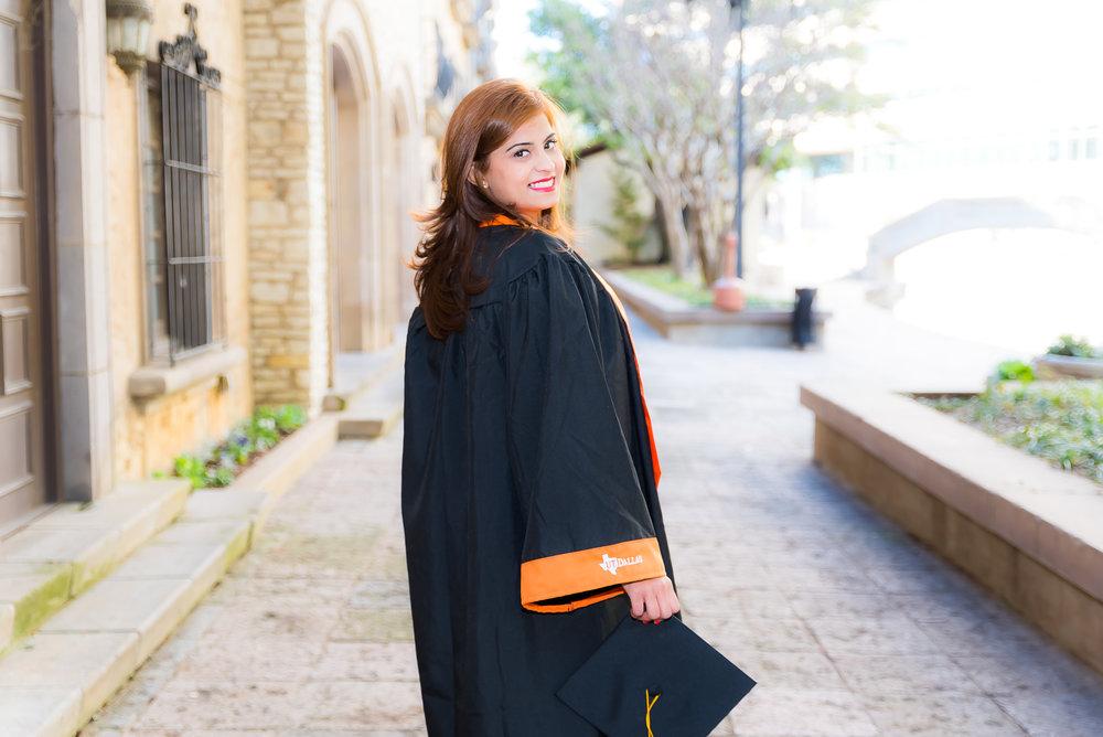 Alina Gilani Graduation Shoot (December, 2017) (47 of 86).jpg