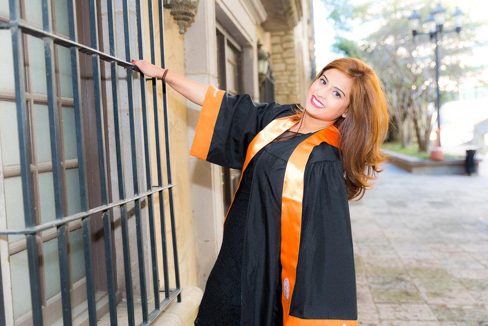 Alina Gilani Graduation Shoot (December, 2017) (48 of 86).jpg