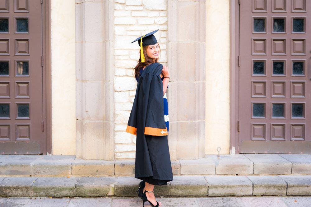 Alina Gilani Graduation Shoot (December, 2017) (54 of 86).jpg
