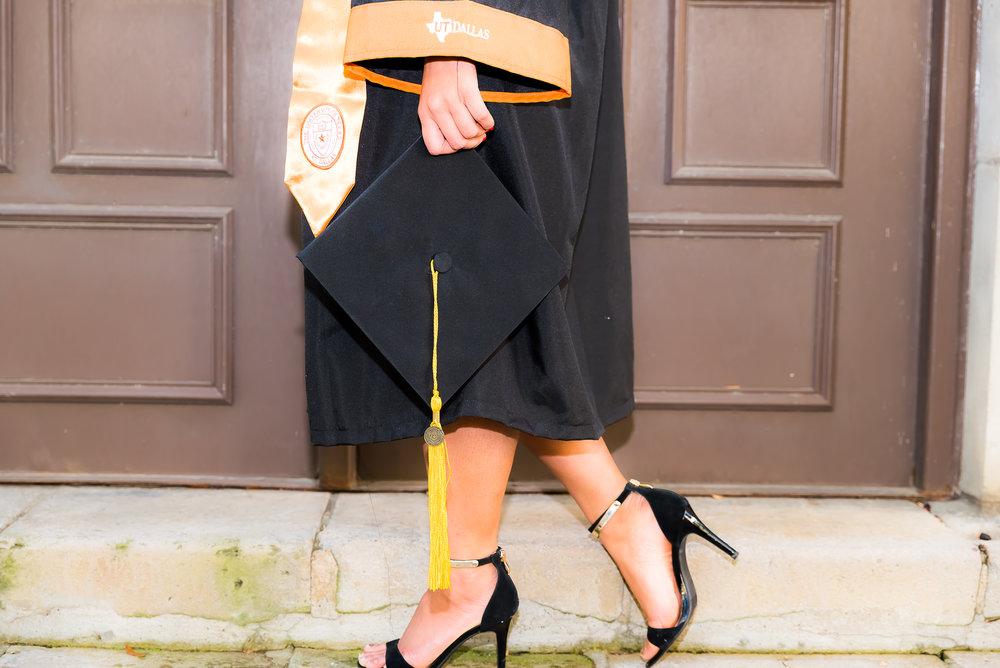 Alina Gilani Graduation Shoot (December, 2017) (44 of 86).jpg