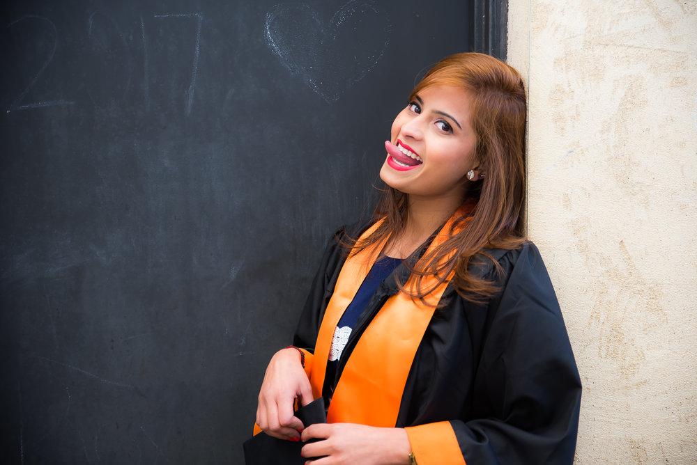 Alina Gilani Graduation Shoot (December, 2017) (74 of 86).jpg