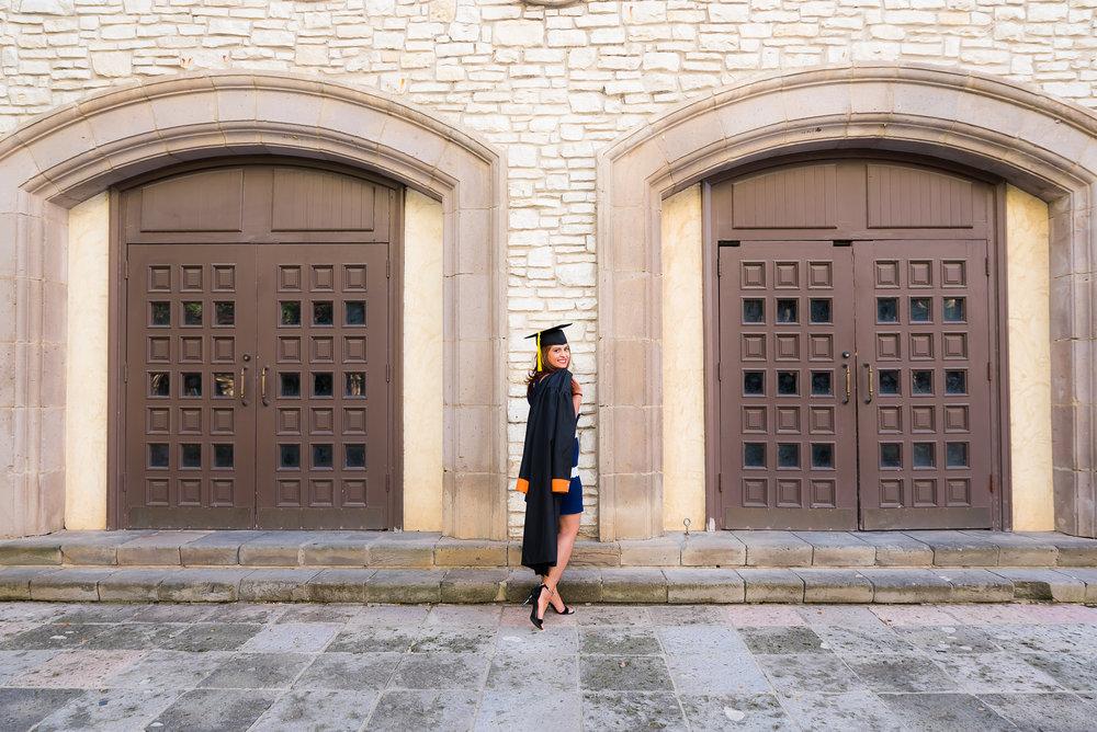Alina Gilani Graduation Shoot (December, 2017) (51 of 86).jpg