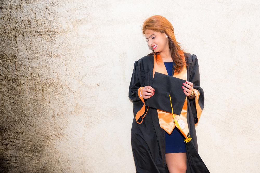 Alina Gilani Graduation Shoot (December, 2017) (69 of 86).jpg