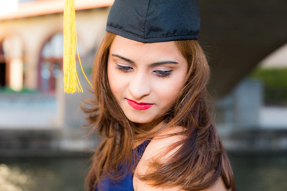 Alina Gilani Graduation Shoot (December, 2017) (78 of 86).jpg