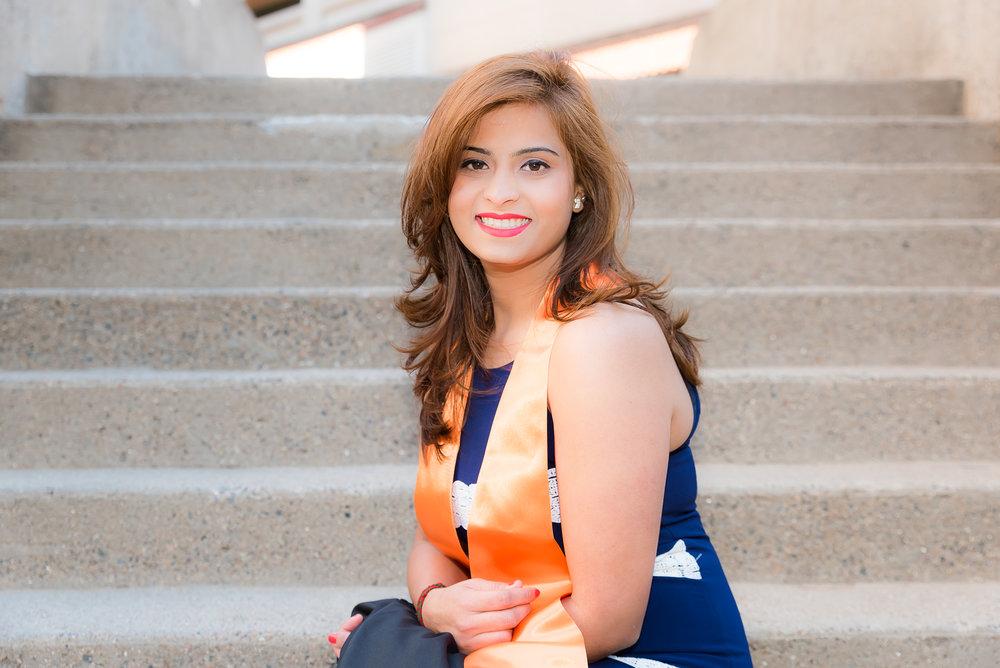 Alina Gilani Graduation Shoot (December, 2017) (76 of 86).jpg