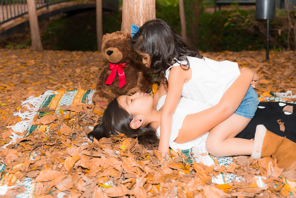 Zaria & Izzy Fall Shoot (October, 2017) (67 of 83).jpg