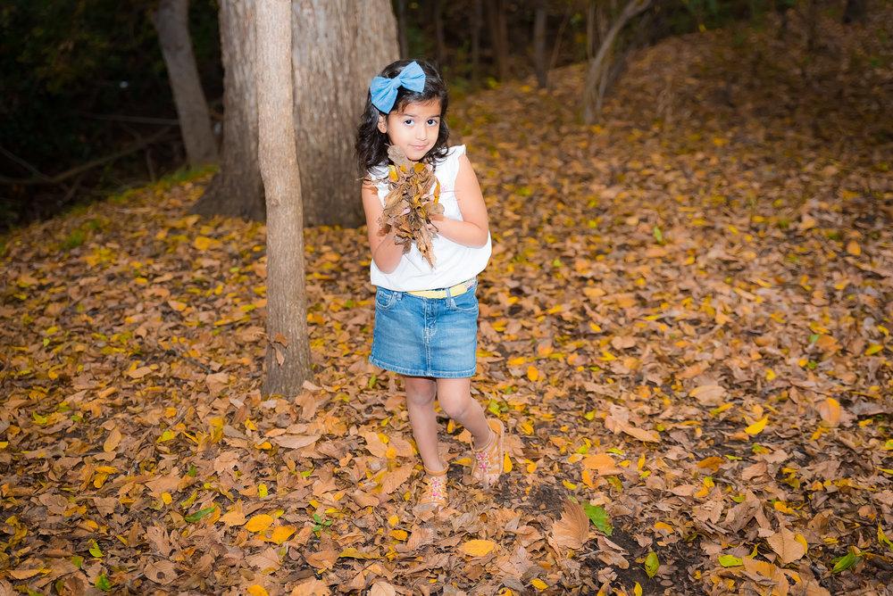 Zaria & Izzy Fall Shoot (October, 2017) (37 of 83).jpg
