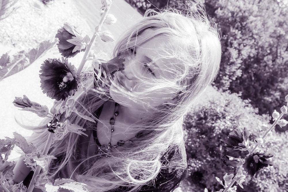 Photoshoot-52.jpg