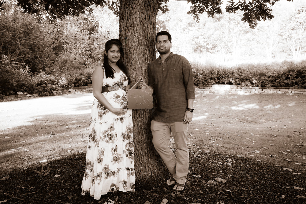 Maternity Pictures (15 of 64).jpg
