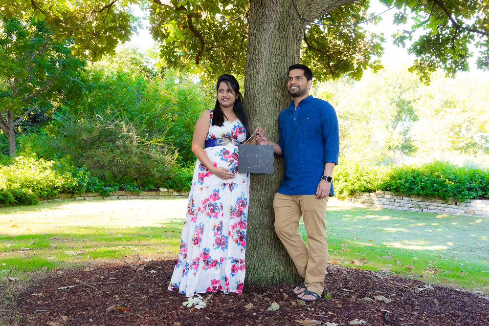 Maternity Pictures (16 of 64).jpg