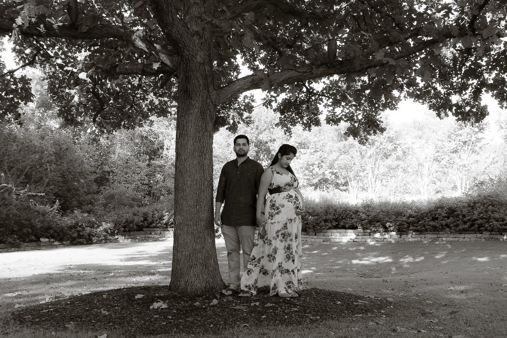 Maternity Pictures (19 of 64).jpg