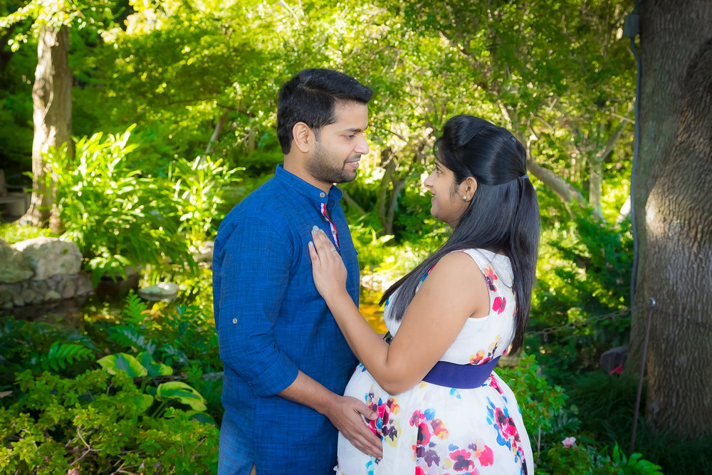 Maternity Pictures (23 of 64).jpg