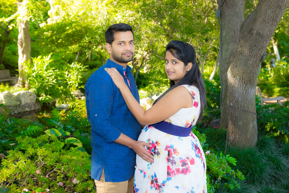 Maternity Pictures (25 of 64).jpg