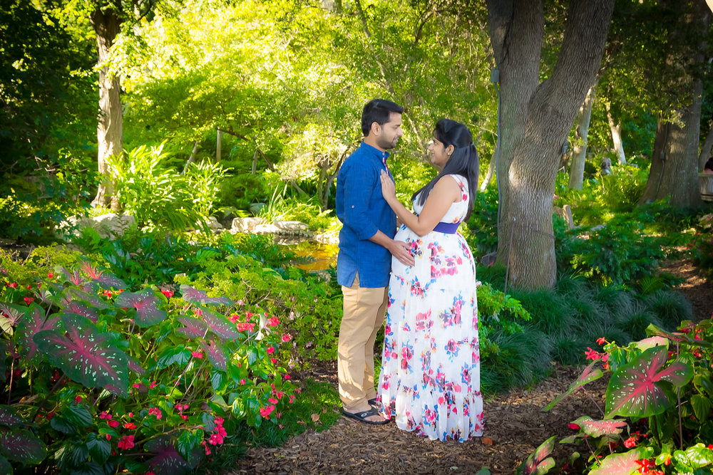 Maternity Pictures (24 of 64).jpg