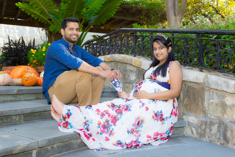 Maternity Pictures (26 of 64).jpg