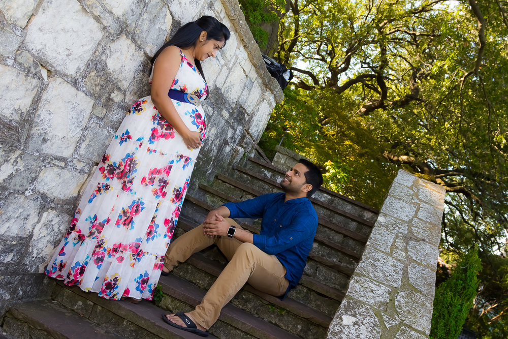 Maternity Pictures (34 of 64).jpg