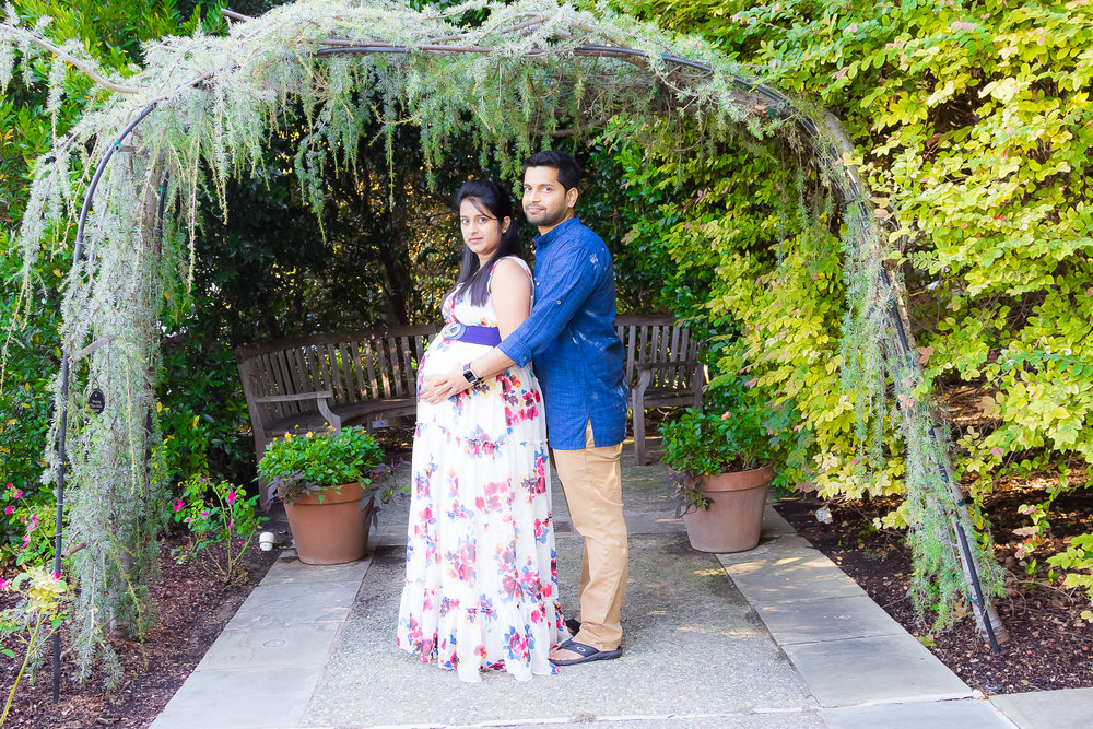 Maternity Pictures (36 of 64).jpg