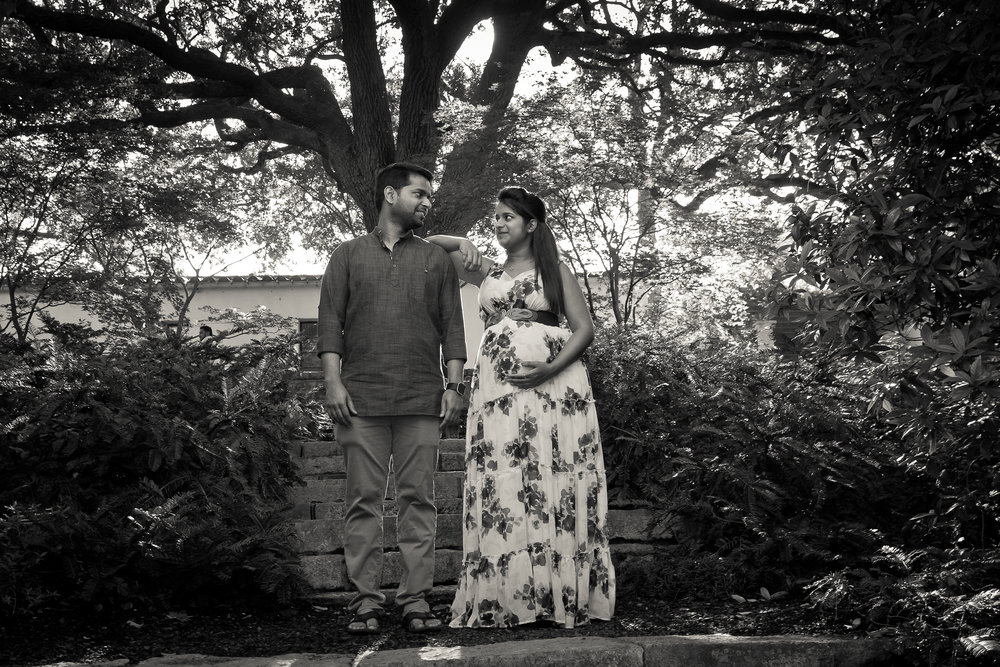 Maternity Pictures (38 of 64).jpg