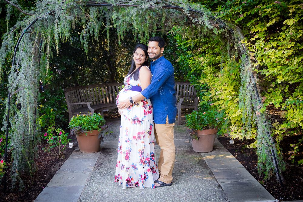 Maternity Pictures (37 of 64).jpg