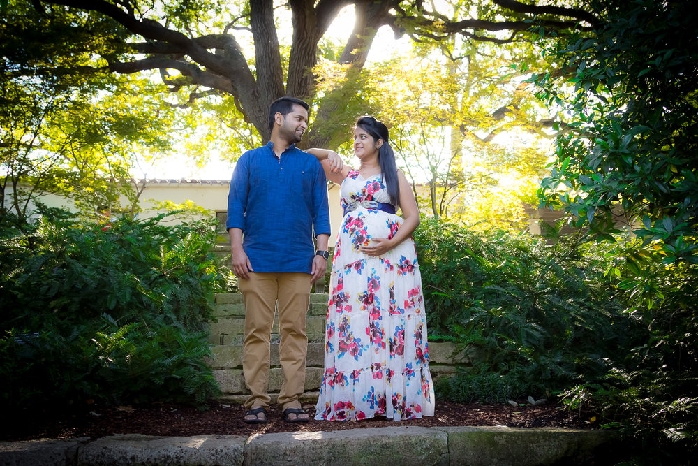 Maternity Pictures (39 of 64).jpg