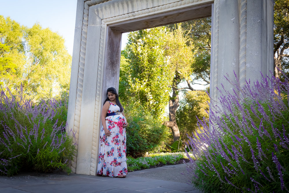 Maternity Pictures (40 of 64).jpg