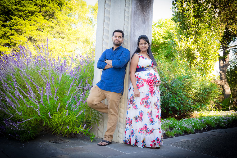 Maternity Pictures (43 of 64).jpg