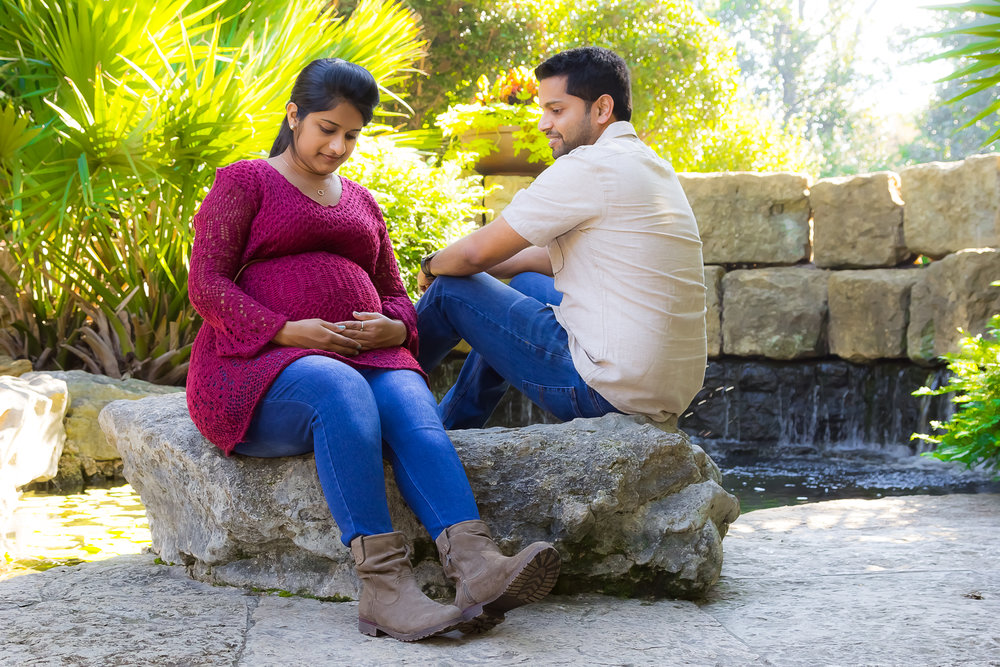 Maternity Pictures (48 of 64).jpg