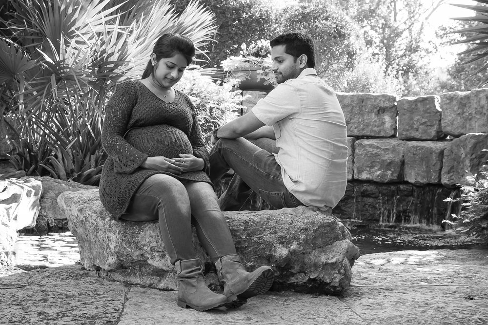 Maternity Pictures (49 of 64).jpg