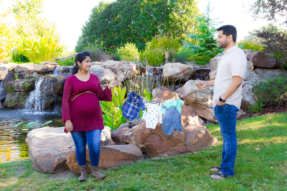 Maternity Pictures (53 of 64).jpg