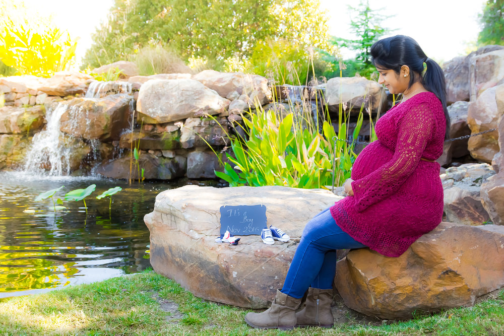 Maternity Pictures (55 of 64).jpg