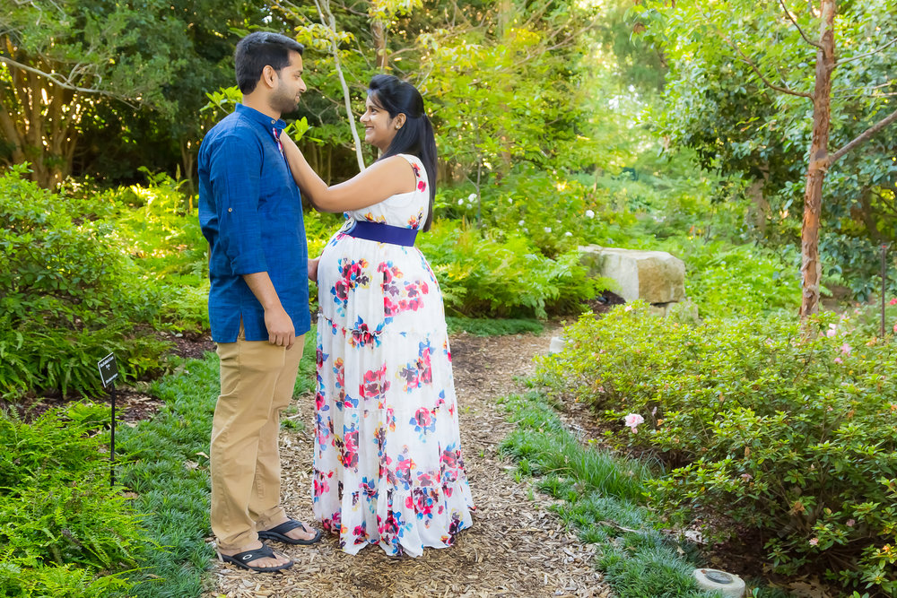 Maternity Pictures (2 of 64).jpg