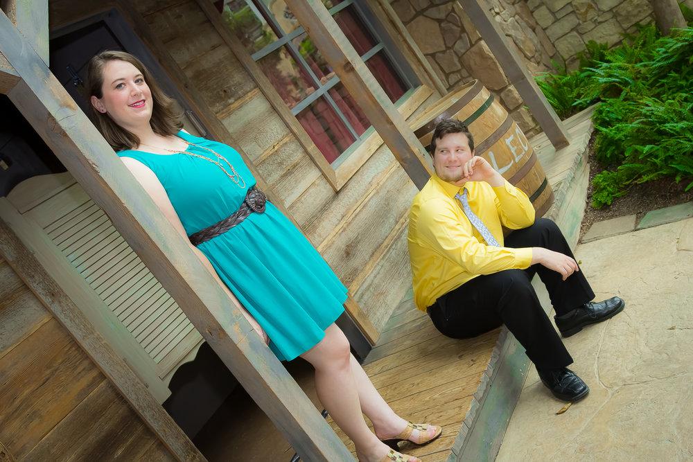 Sam & Amanda E-Shoot-0011.jpg