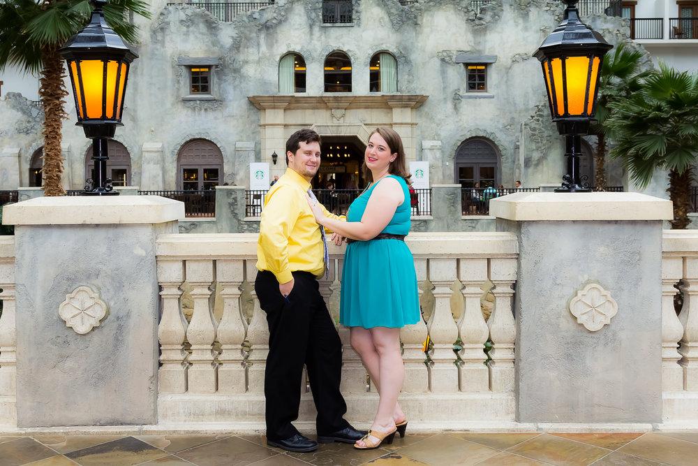 Sam & Amanda E-Shoot-0077.jpg