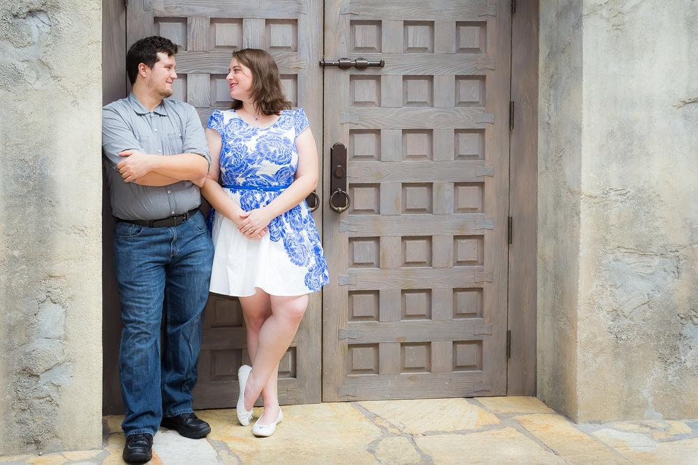 Sam & Amanda E-Shoot-0091.jpg