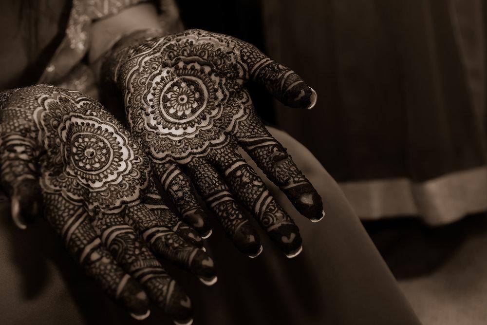 Almateem & Aliya Wedding-0225.jpg