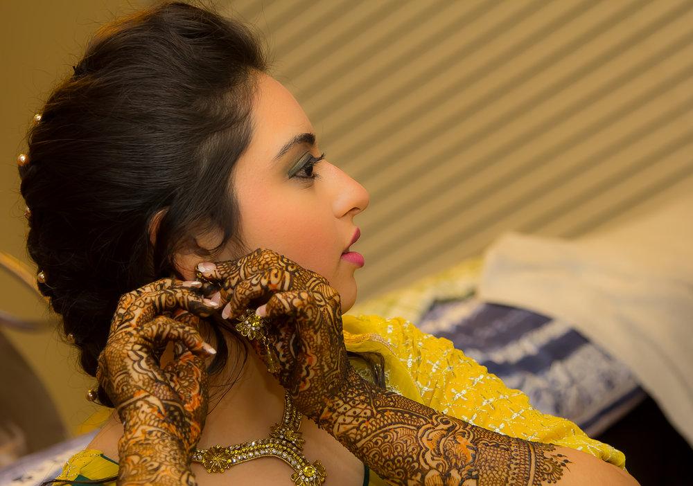 Almateem & Aliya Wedding-0274.jpg