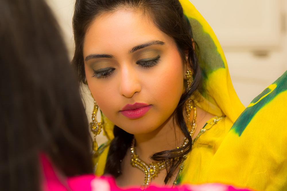 Almateem & Aliya Wedding-0313.jpg