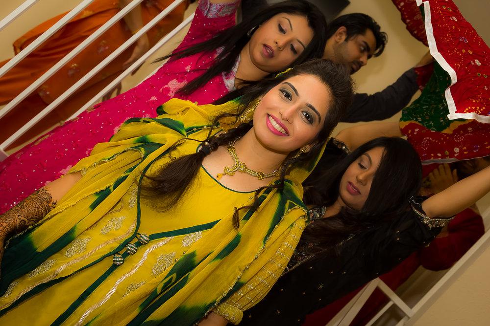 Almateem & Aliya Wedding-0342.jpg