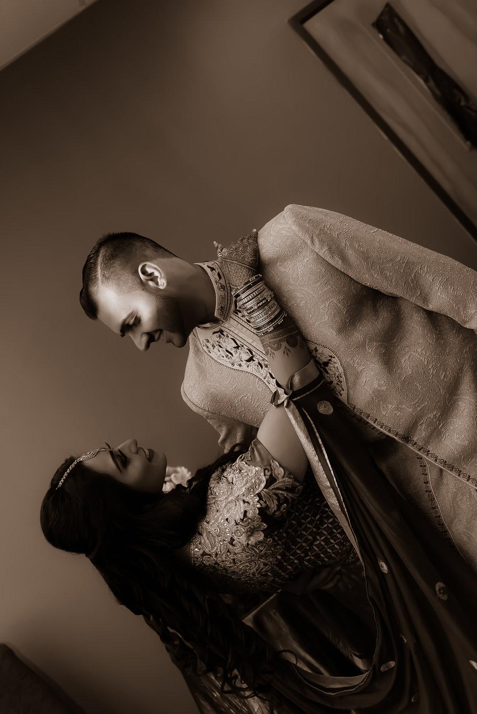 Almateem & Aliya Wedding-2034.jpg
