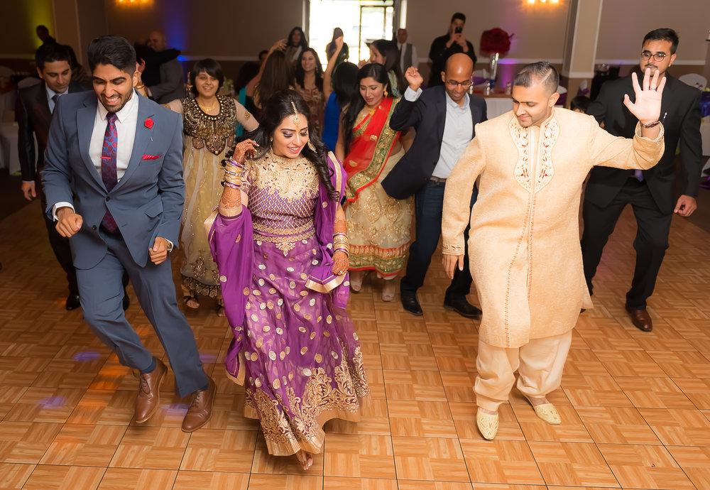 Almateem & Aliya Wedding-2553.jpg