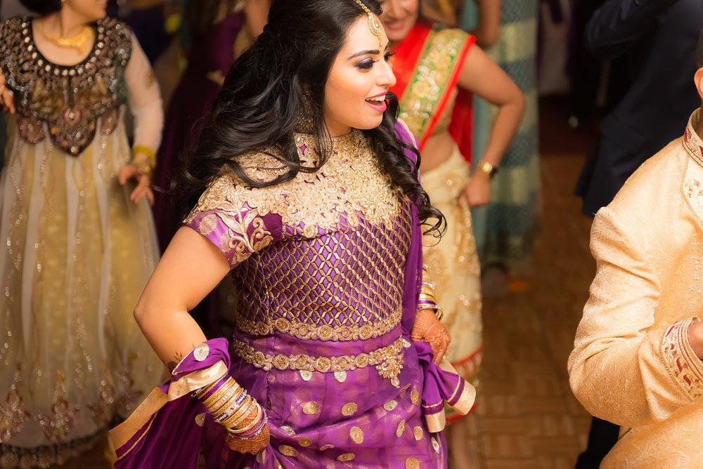 Almateem & Aliya Wedding-2555.jpg