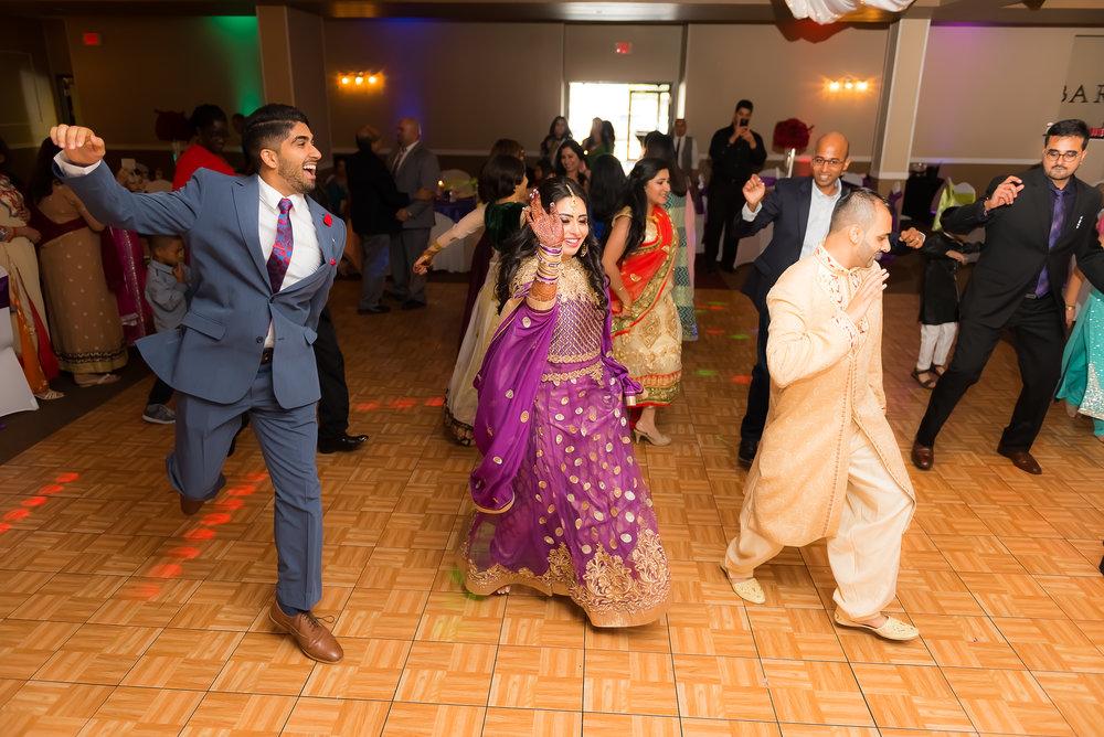 Almateem & Aliya Wedding-2554.jpg
