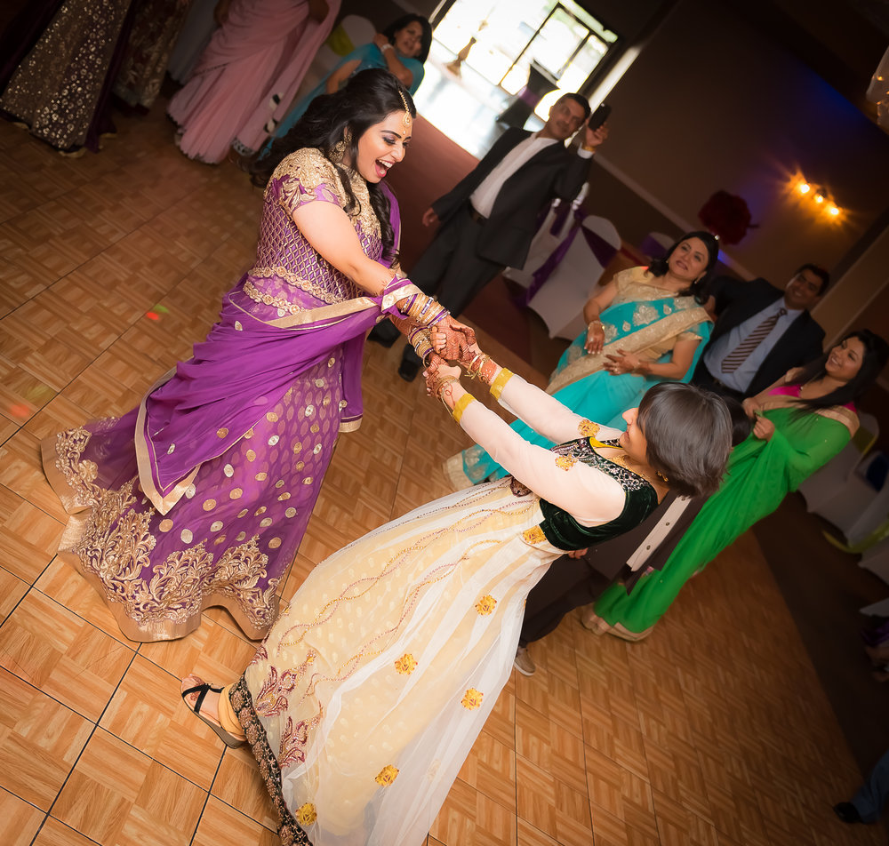 Almateem & Aliya Wedding-2602.jpg