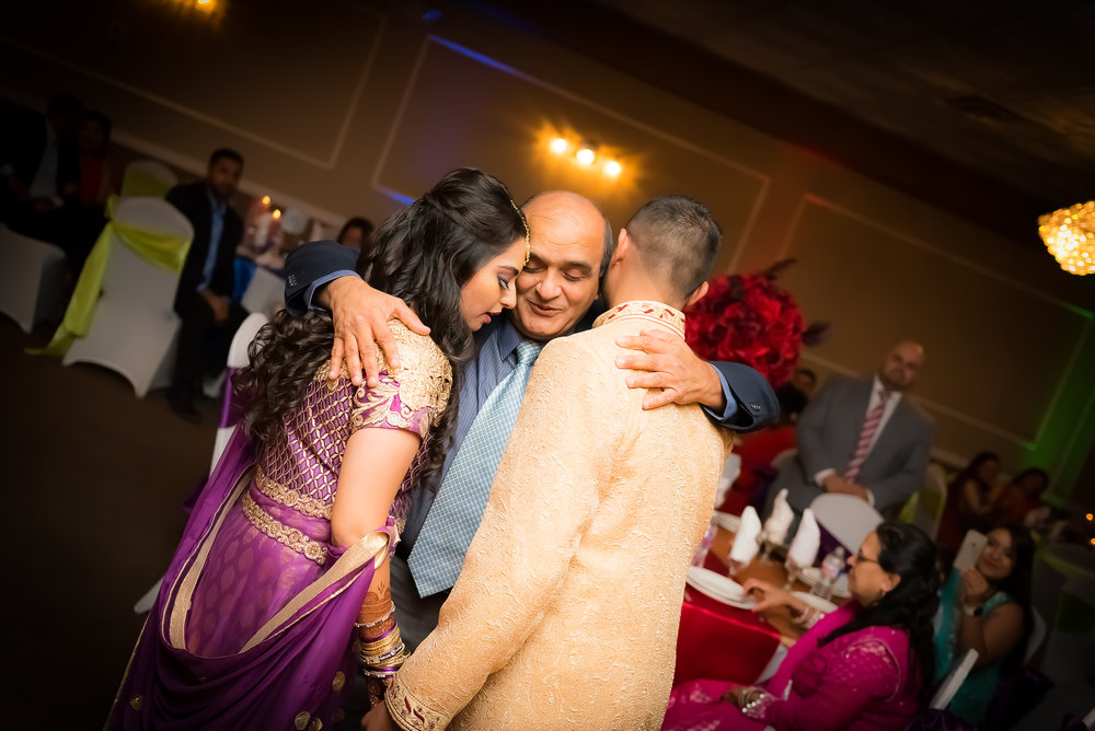 Almateem & Aliya Wedding-2307 (1).jpg